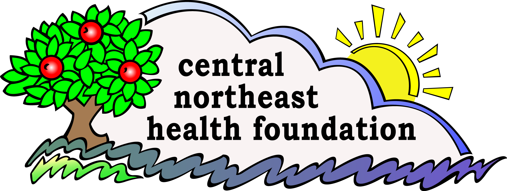 Central Northeast Health Foundation