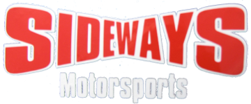 Sideways Motorsports